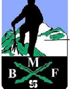 Jornadas de Seguridad BMF-FVM