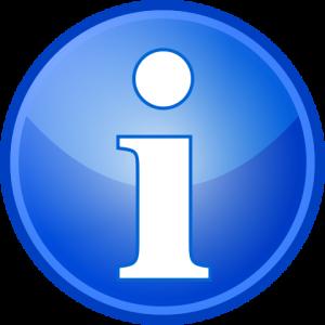 Barne-araudia / Reglamento de Régimen Interior