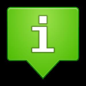 2019 Federatu lizentzia – Licencia de federado 2019