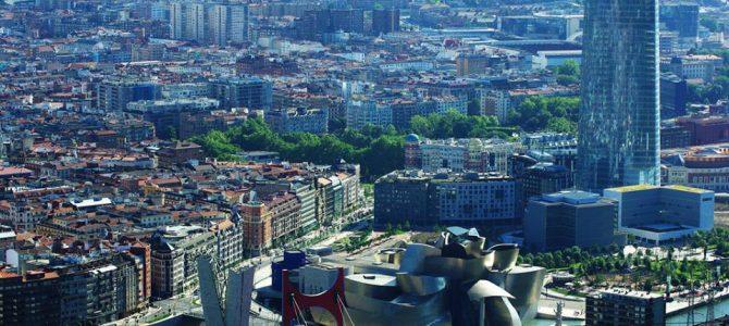 Vuelta a Bilbao